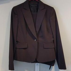 Antonio Melani Pant Suit